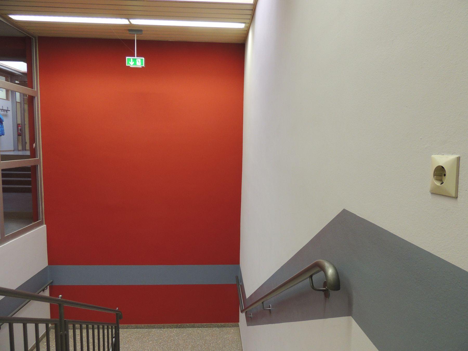 zaberg u gymnasium brackenheim neues make up f r das. Black Bedroom Furniture Sets. Home Design Ideas